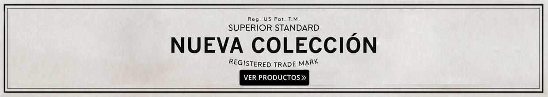 1240x220-nueva-coleccion.jpg