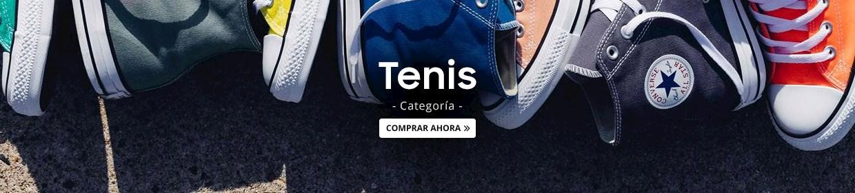 1240x280-tenis-categoria.jpg