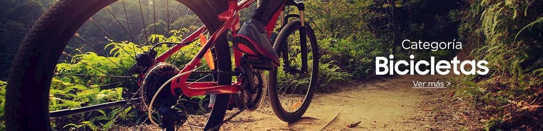 1240x300-bicicletas.jpg