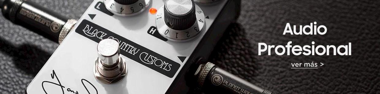 1240x310-audio-profesional.jpg