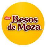150x152-besos-moza.jpg