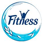 150x152-fitness.jpg