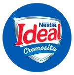 150x152-ideal.jpg