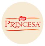 150x152-princesa.jpg