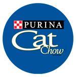 150x152-purina-cat.jpg