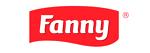 150x53-fanny.jpg