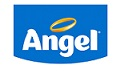 angel-logo.jpg
