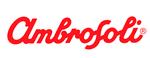 Logo-Ambrosoli-copia-01.jpg