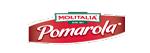 LOGO-POMAROLA-copia (1).jpg