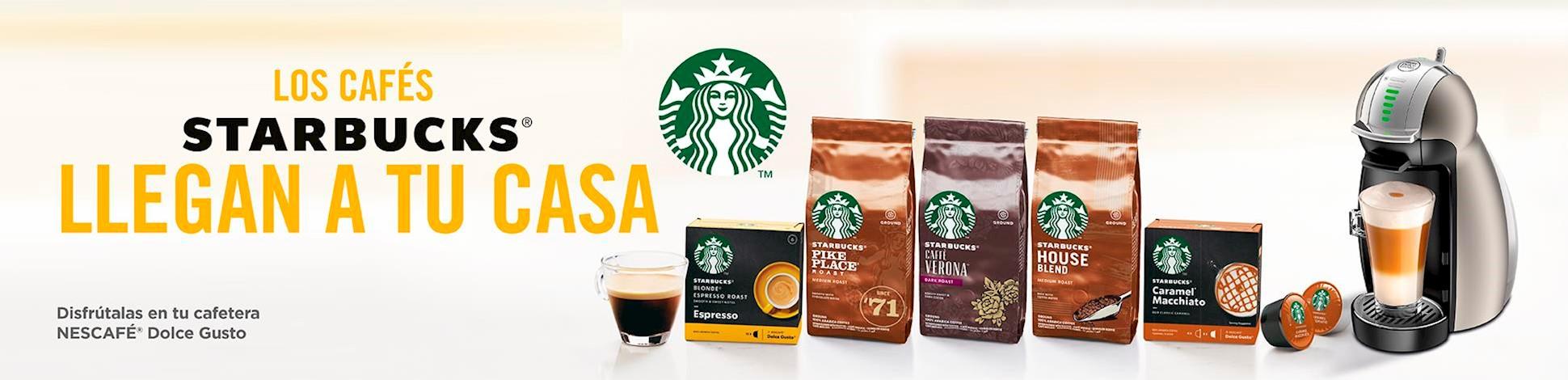 NDG_Starbucks_DigitalMAY20-02.png | Juntoz.com