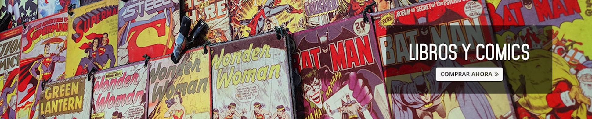 1240x250-libros-comics.jpg