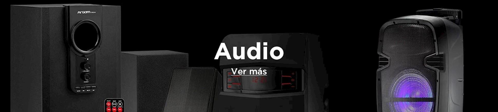 1240x280-audio.jpg