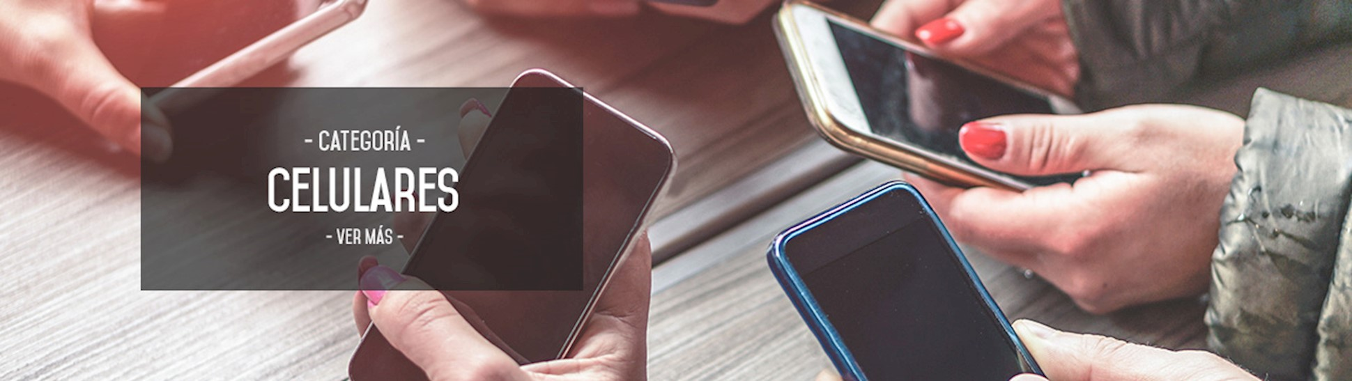 1240x350-celulares.jpg