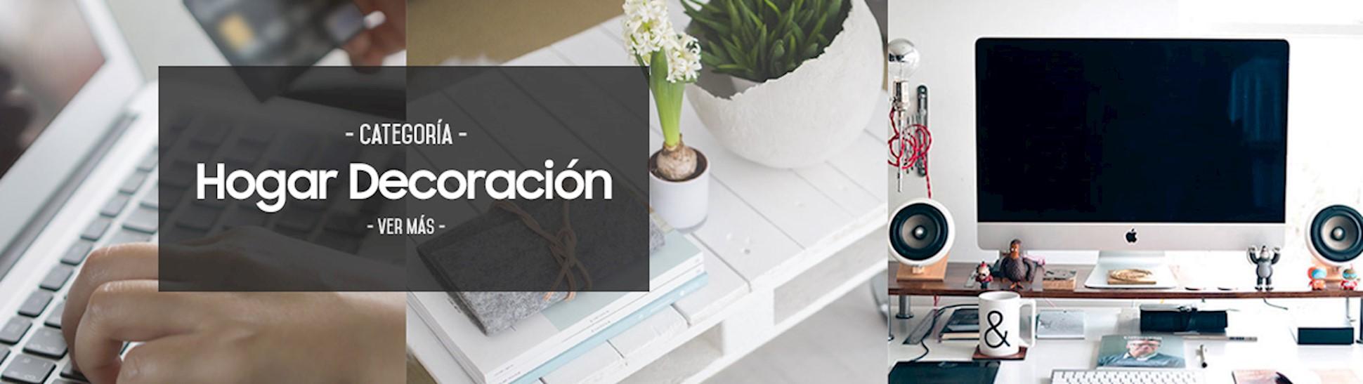 1240x350-hogar-decoracion.jpg