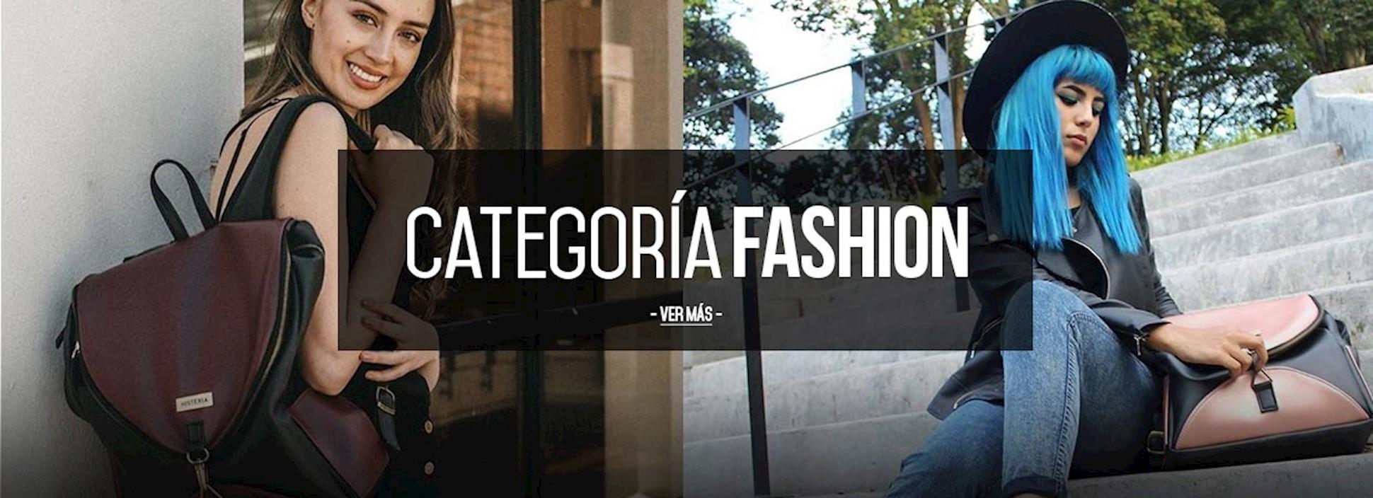 1240x450-fashion.jpg