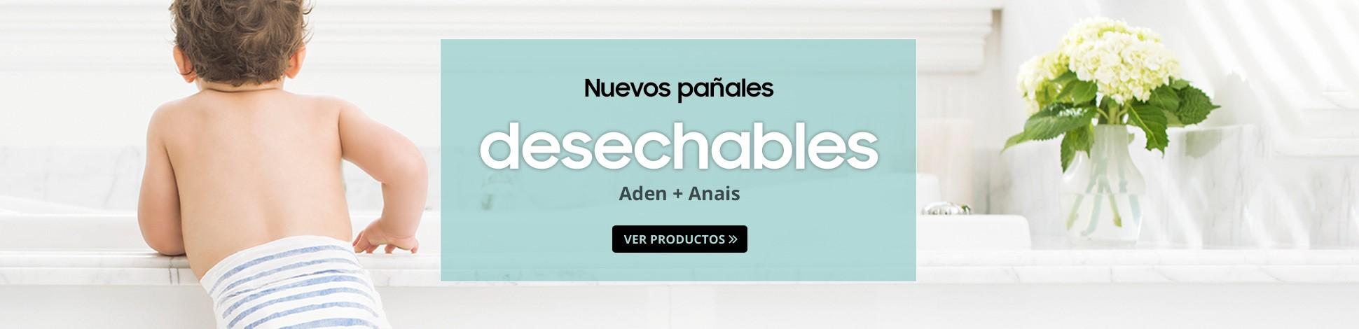 1940x470-hs-aden-anais.jpg | Juntoz.com