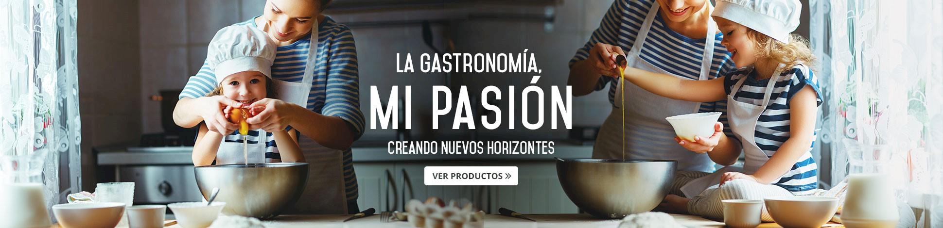 1940x470-hs-gastronomia-pasion-colombia.jpg