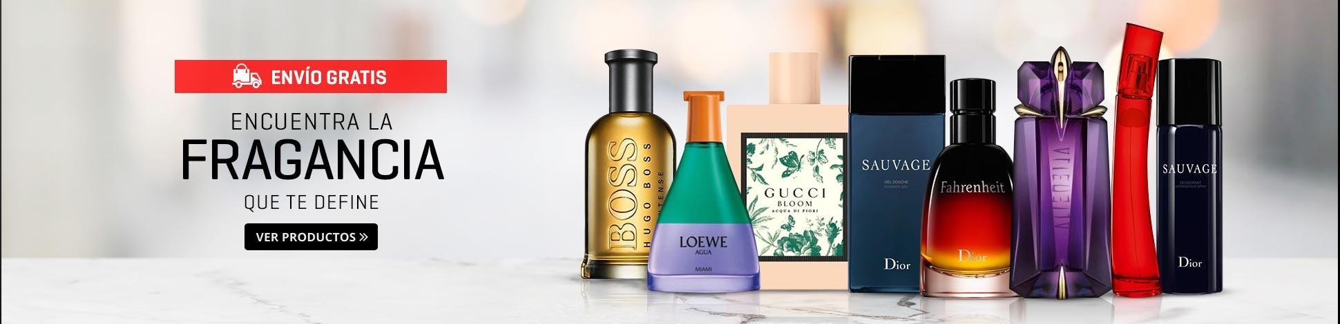 1940x470-hs-perfumes-y-marcas2.jpg   Juntoz.com