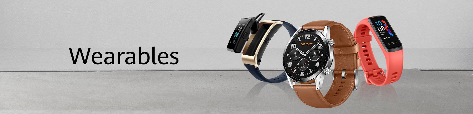 1940x470-wearables.jpg | Juntoz.com