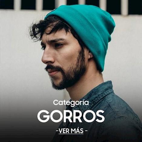410x410-gorros.jpg
