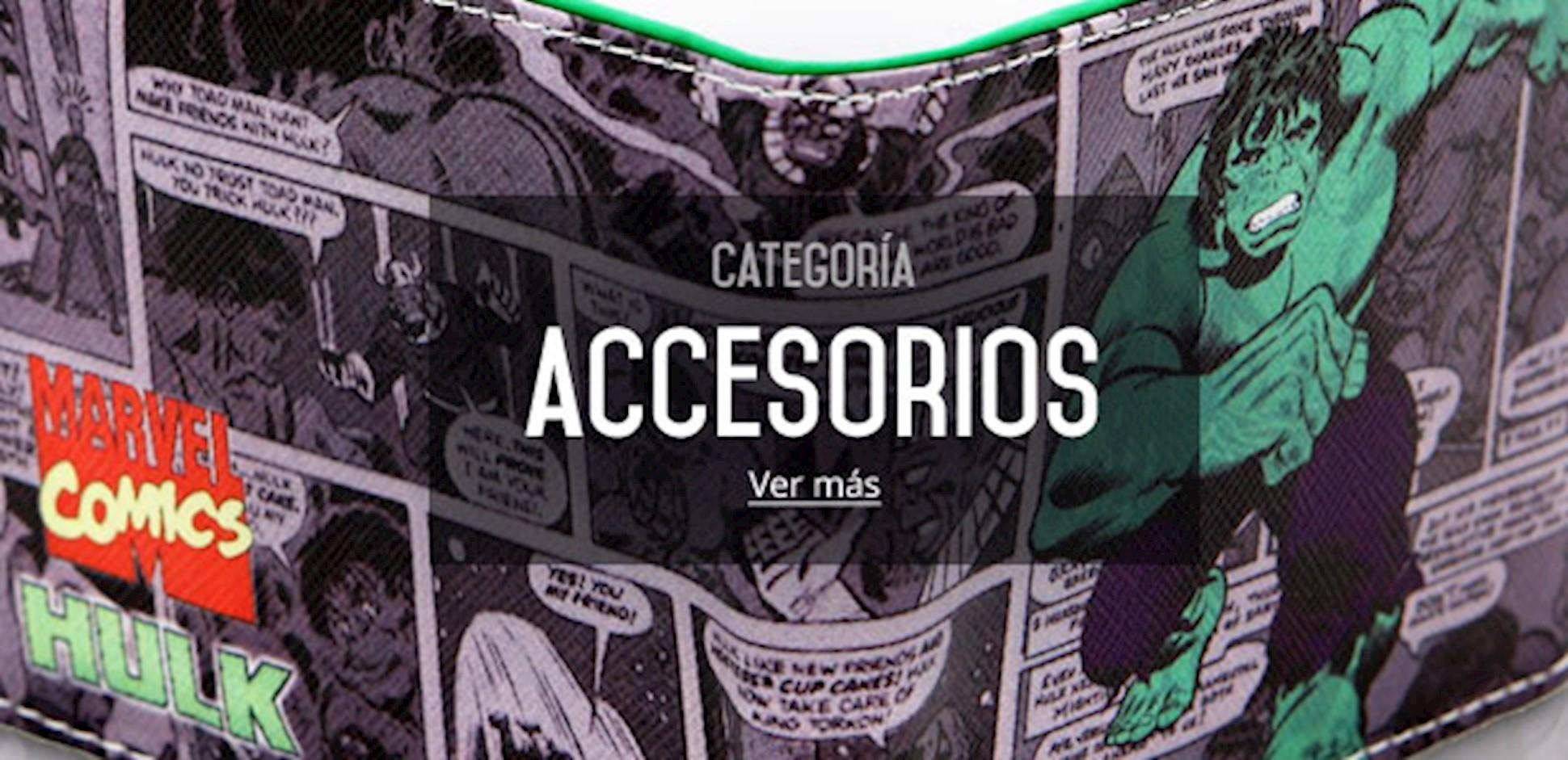 618x300-accesorios.jpg