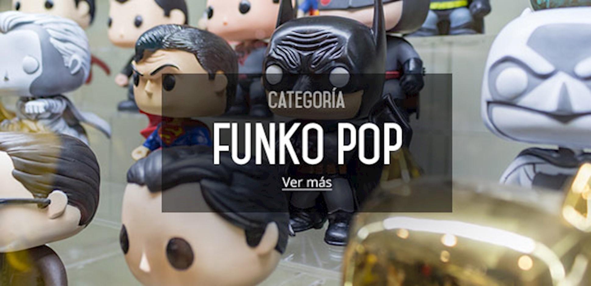 618x300-funko-pop.jpg