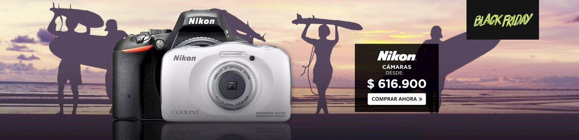 HS-Nikon2 (1).jpg