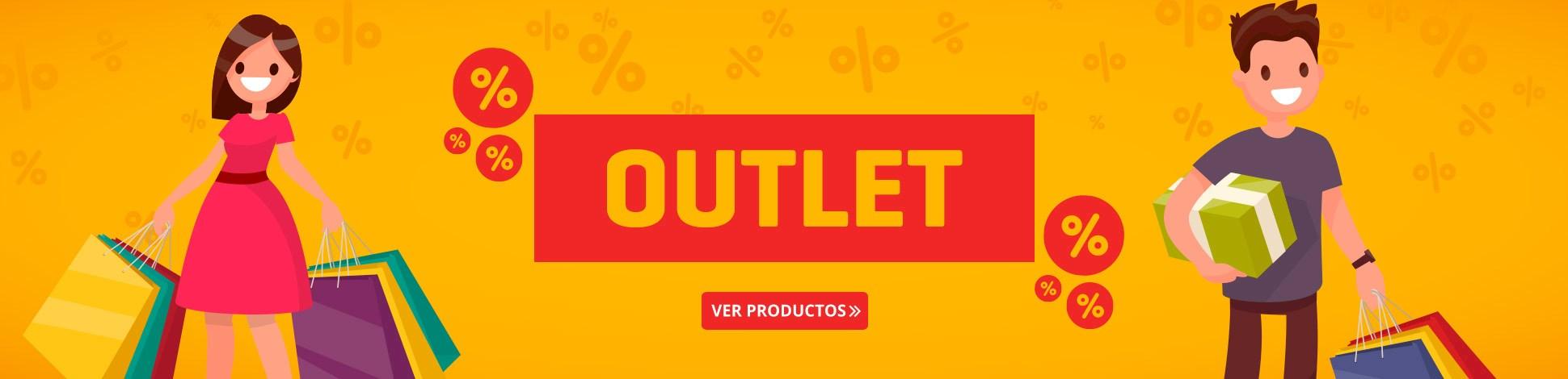 HS-Outlet.jpg | Juntoz.com
