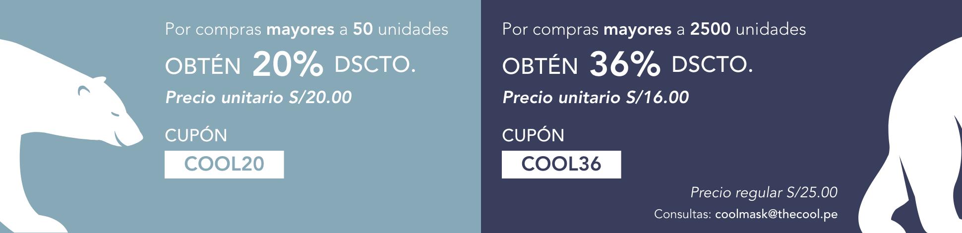 Banner descuentos desktop@2x.png | Juntoz.com