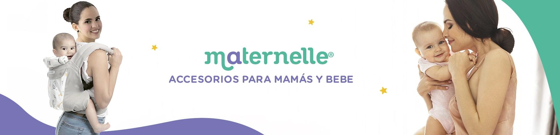 Banner2-min.jpg | Juntoz.com