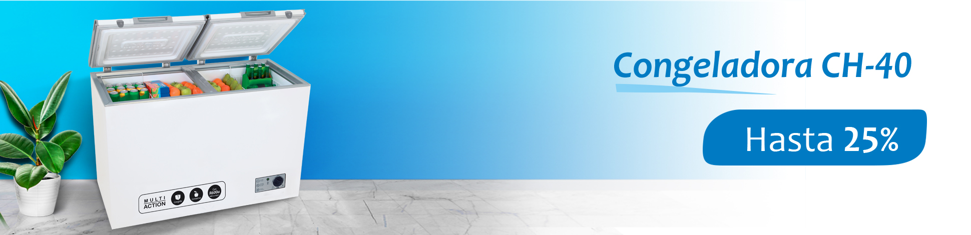 BANNER-CH40.jpg | Juntoz.com
