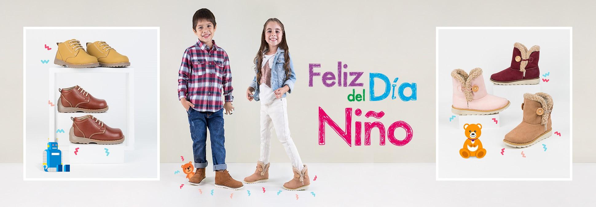 Banner-Dia-del-Niño.jpg
