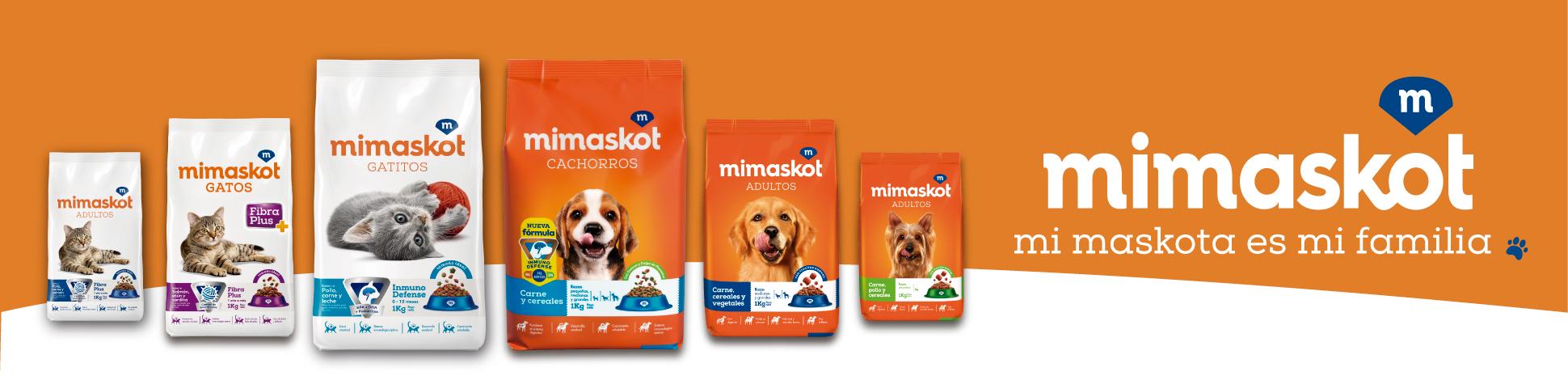 BANNER-mascotas.jpg | Juntoz.com