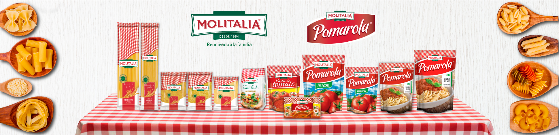 BANNER---MOLITALIA.jpg | Juntoz.com
