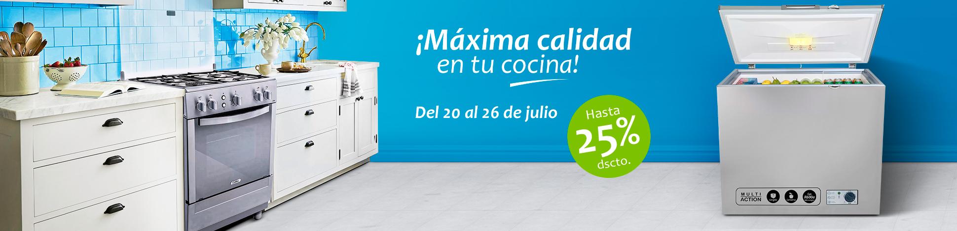 COLDEX-1940X470.jpg | Juntoz.com