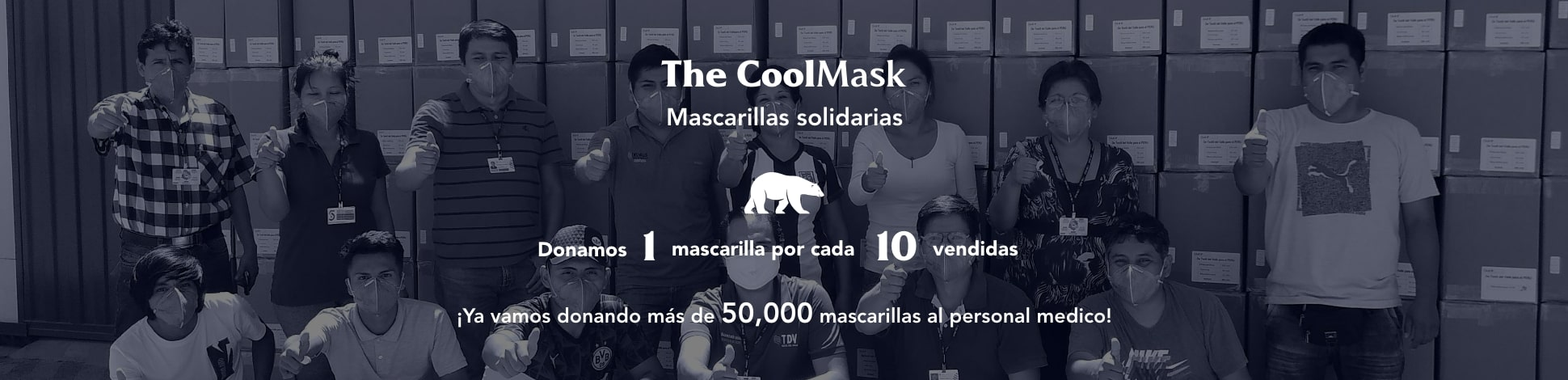 Donaciones banner.jpg | Juntoz.com