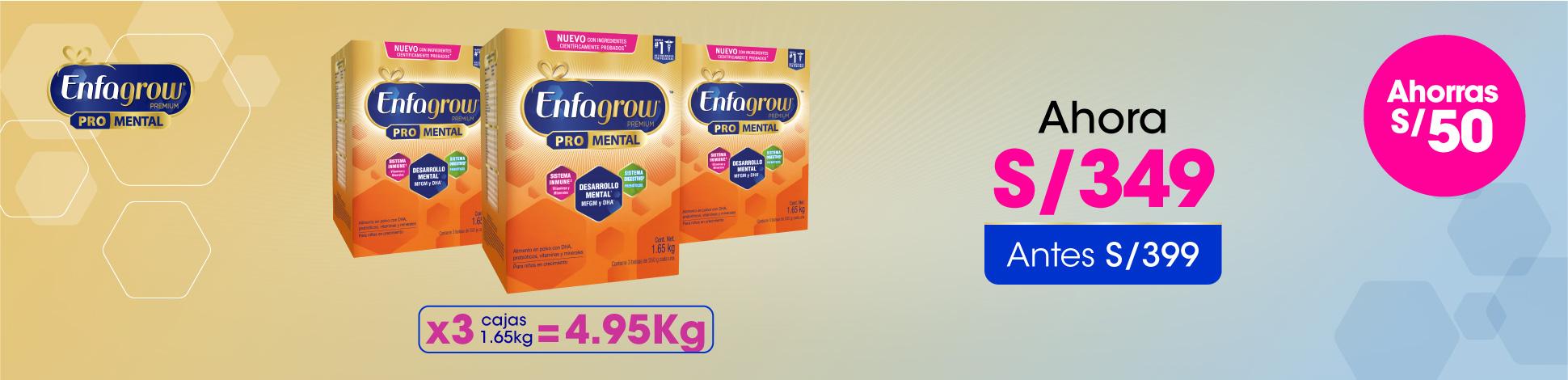 Enfagrow-x3-natural-165kg-banner.jpg | Juntoz.com