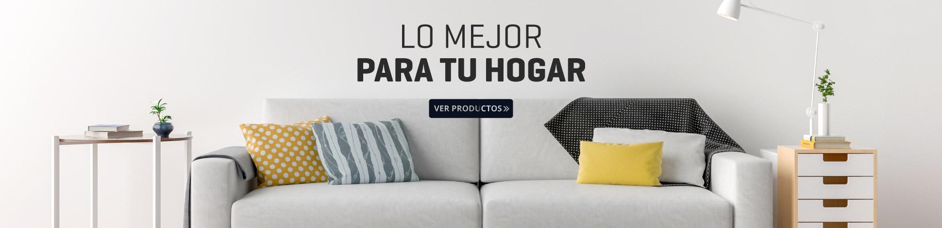 hs.jpg | Juntoz.com