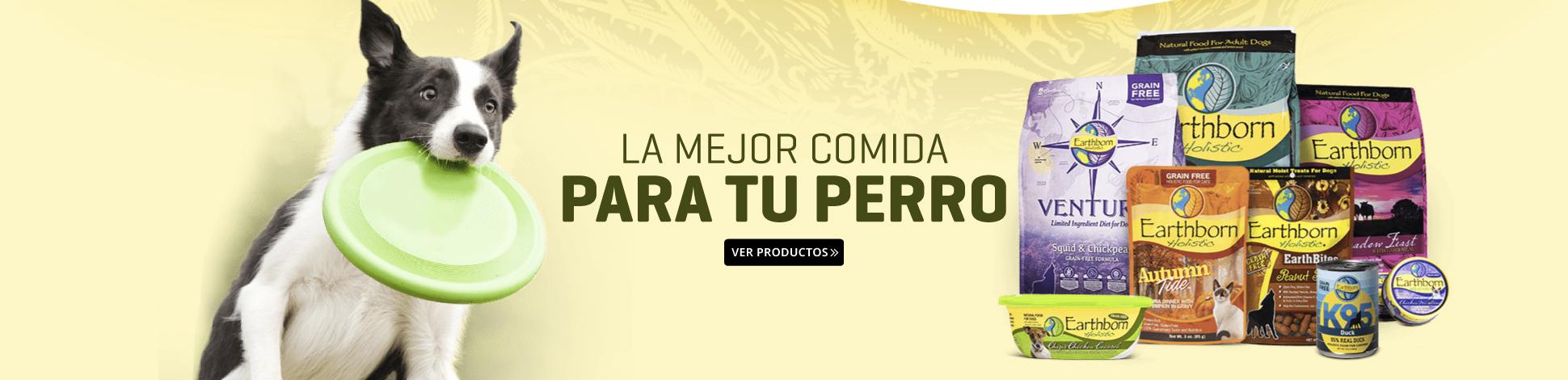 hs.jpg   Juntoz.com