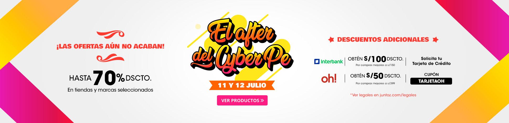 hs-after-cyber-pe.jpg | Juntoz.com