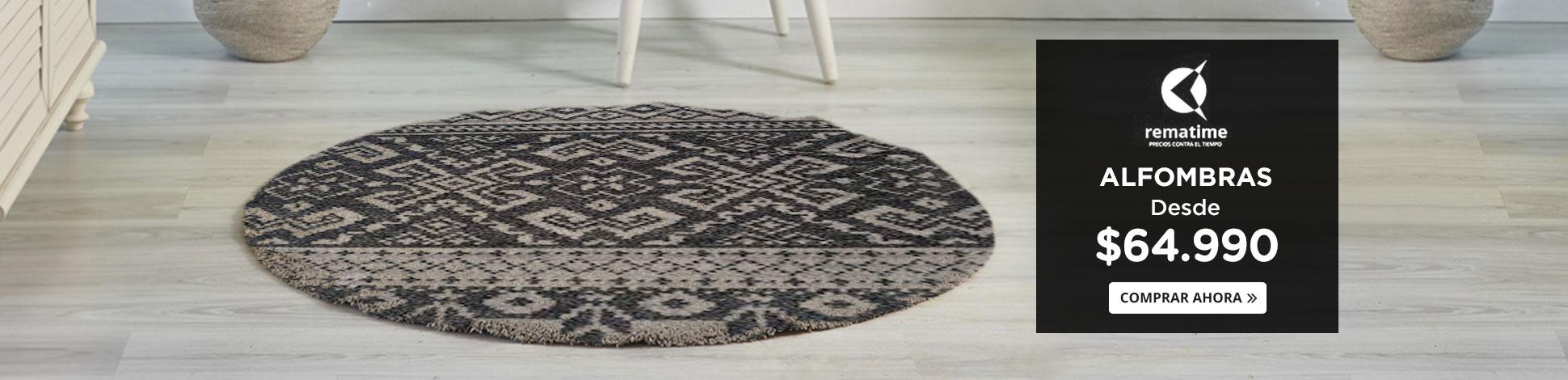 hs-alfombras.jpg