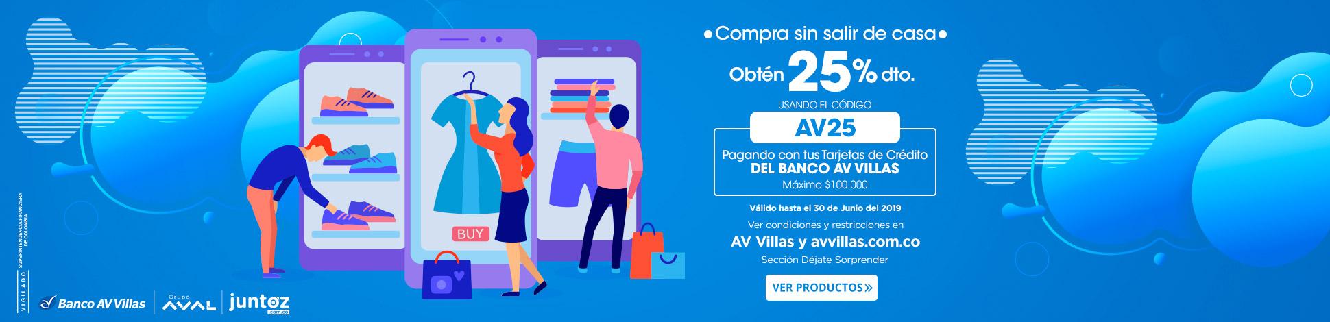 HS-BancoAVvillas (1).jpg | Juntoz.com