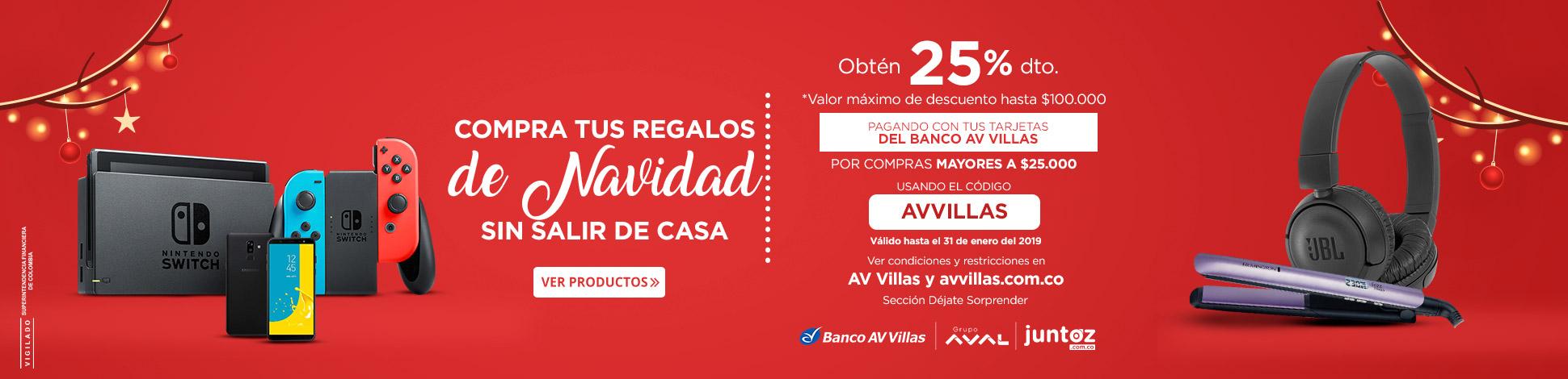 HS-BancoAVvillas.jpg