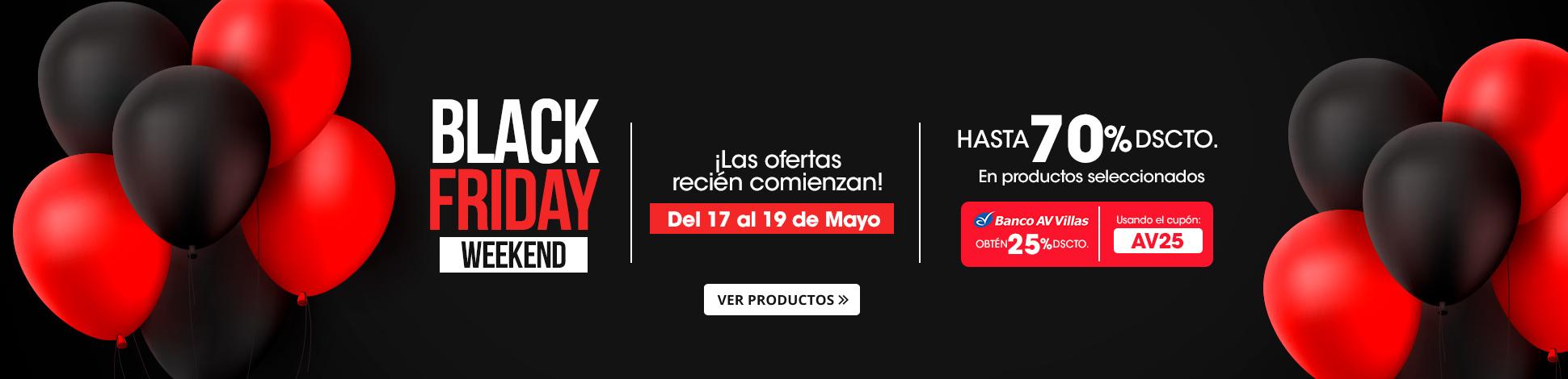 hs-black-friday-colombia.jpg | Juntoz.com