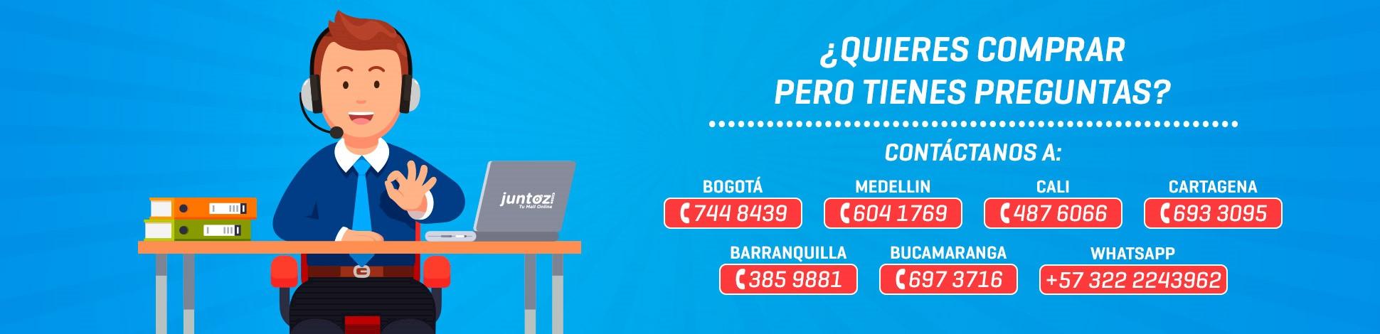 HS-ComprarPreguntas.jpg | Juntoz.com