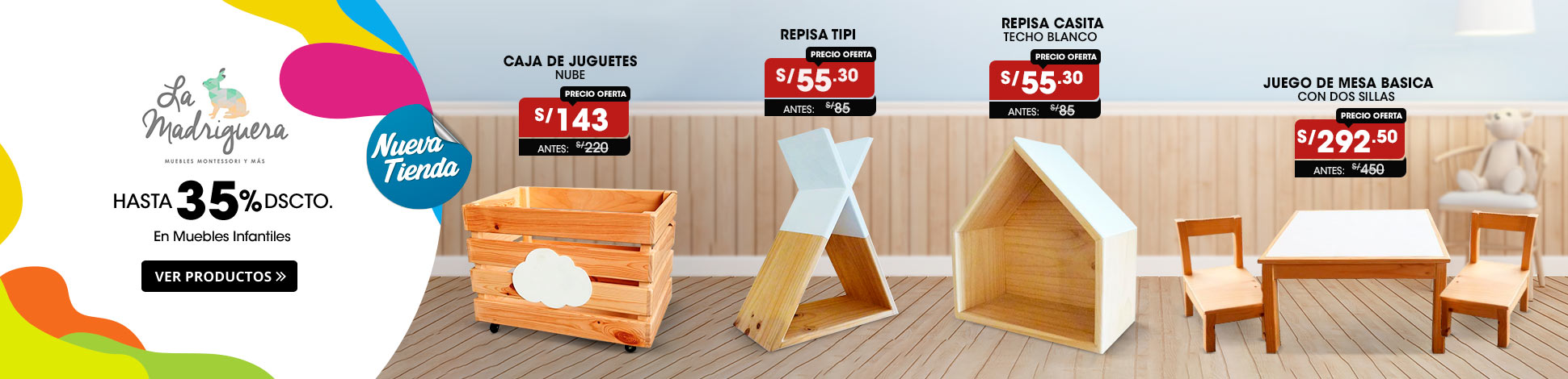 hs-deals (4).jpg | Juntoz.com