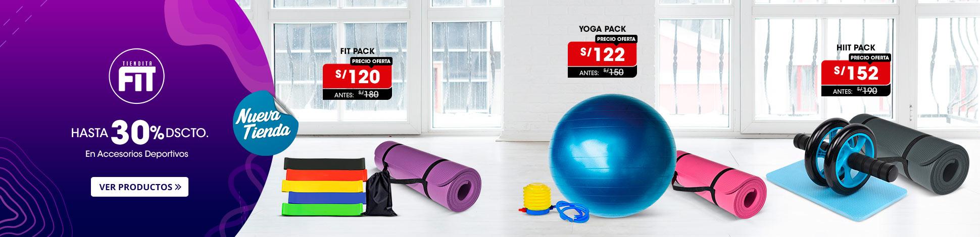 hs-deals (5).jpg | Juntoz.com