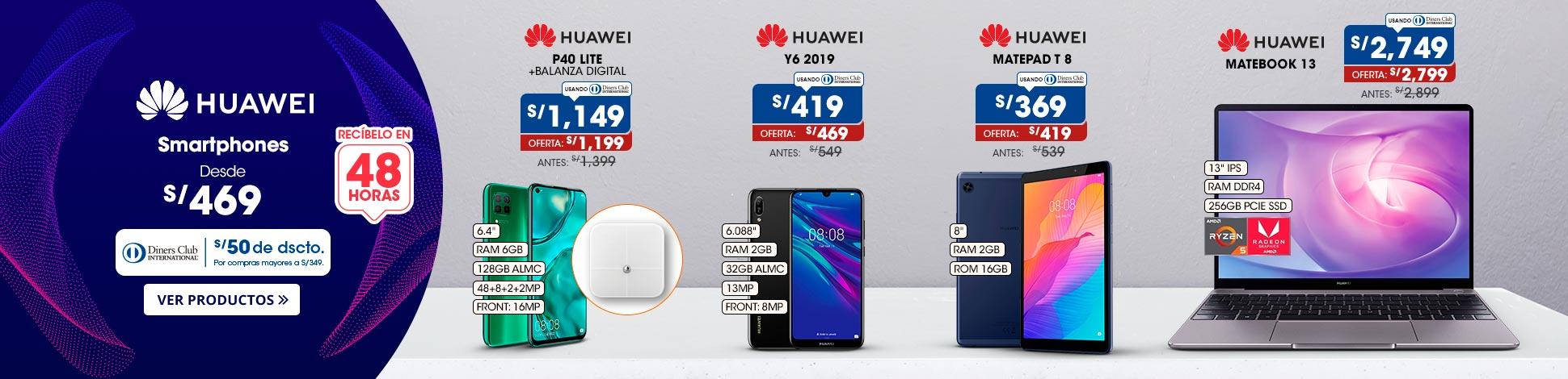 hs-deals-huawei.jpg | Juntoz.com