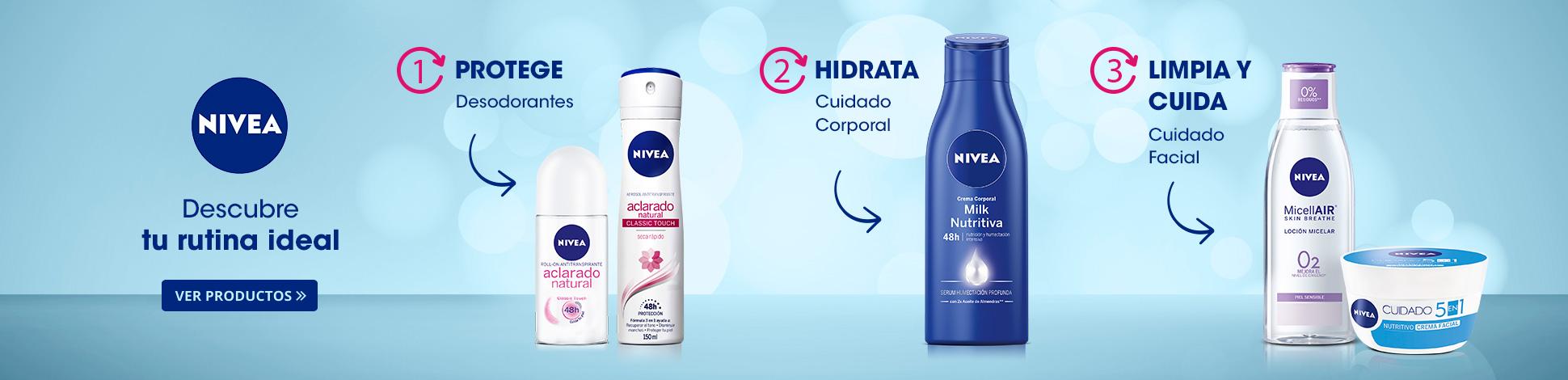 hs-deals-nivea.jpg | Juntoz.com