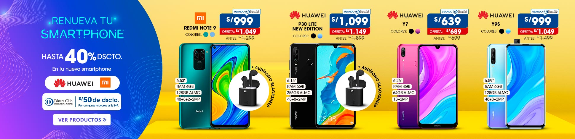 hs-deals-renueva-tu-smartphone.jpg | Juntoz.com